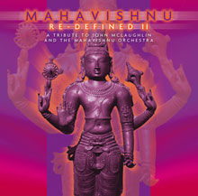 mahavishnu_volume_2.jpg