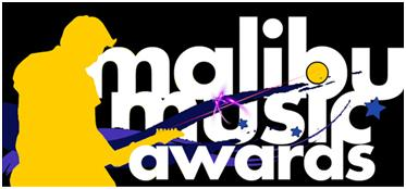 malibu_music_awards.jpg