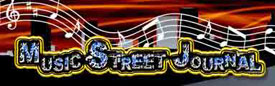 Music Street Journal